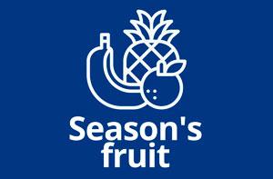 ICONOS-fruta-PLANTIO-ing