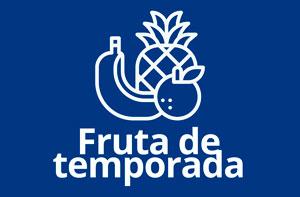 ICONOS-fruta-PLANTIO